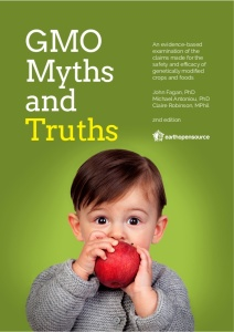 gmo-myths-and-truths-2nd-edition