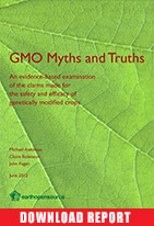 GMO_Myths_and_Truths_image_150px_2