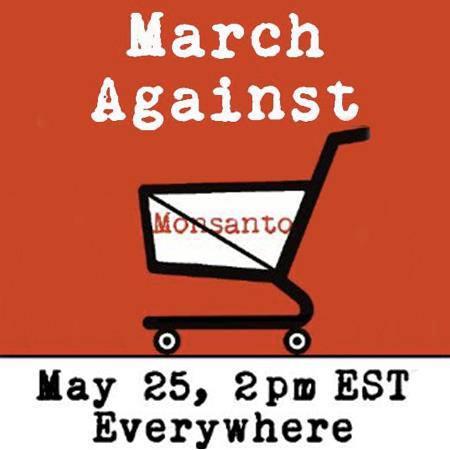 march_against_monsanto5